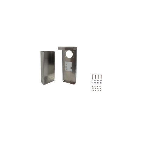 RF Armor 2/5 GHz Rocket Cover Box, UDS25X