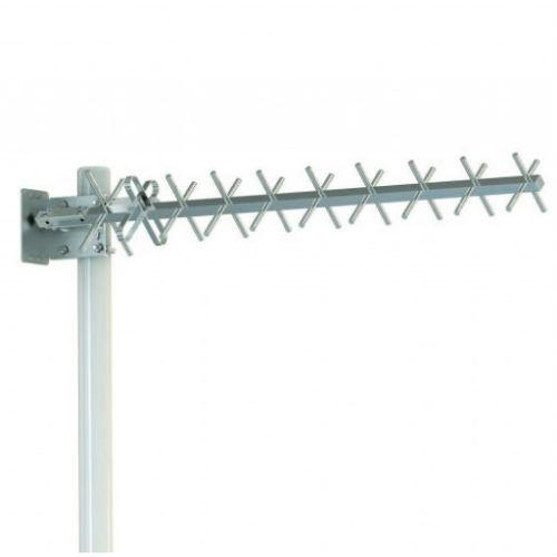 Cambium PMP 450i 900MHz 12dBi Directional Yagi Antenna, N009045D003A