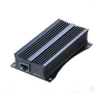 MikroTik MikroTik 48 to 24V Gigabit PoE Converter, RBGPOE-CON-HP