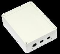 MikroTik NetMETAL 5Ghz 802 11ac Triple chain Access Point, Super