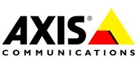 Axis 15-50mm F1.5 DC-I Megapixel D/N Lens, Q1602, 5503-421