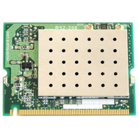 MikroTik RB3011 10 Port RouterBoard, RB3011UiAS-RM - WLANMall