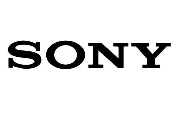 Sony Additional 4 Camera license pack for the NSR-500 , NSBK-CL05/04