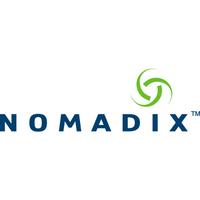Nomadix AG 5900 Load Balancing Software Module option, 716-5978-001