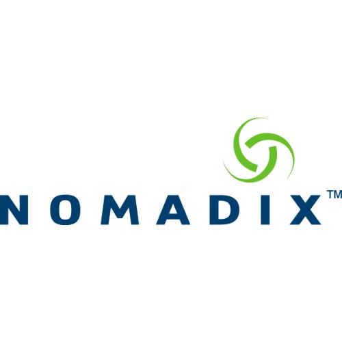Nomadix AG 5900 Core Software Upgrade, 716-5930-001