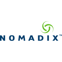 Nomadix Fiber Expansion Module for the X6000 - 2 Port - 1 Gbps bypass Long Range (LC connectors), 715-1321-912
