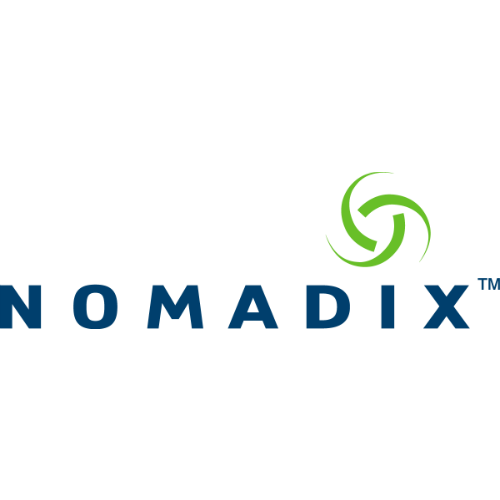 Nomadix Fiber Expansion Module for the X6000 - 2 Port - 10 Gbps bypass Long Range (LC connectors), 715-1261-912