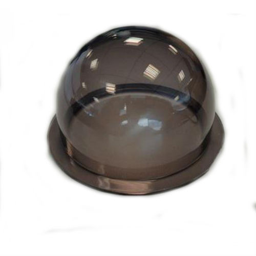 Sony Smoked Dome Cover for Outdoor Mini Domes Cameras, UNI-LD280S