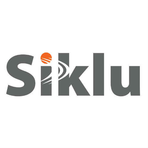 Siklu Upgrade License from 200 to 500Mbps for EtherHaul Products, EH-UPG-200-500