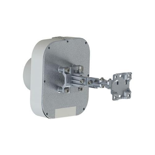 IgniteNet MetroLinq 60GHz Outdoor PTP + 5GHz w/ Integrated 38dBi and 16dBi antenna, ML-60-19