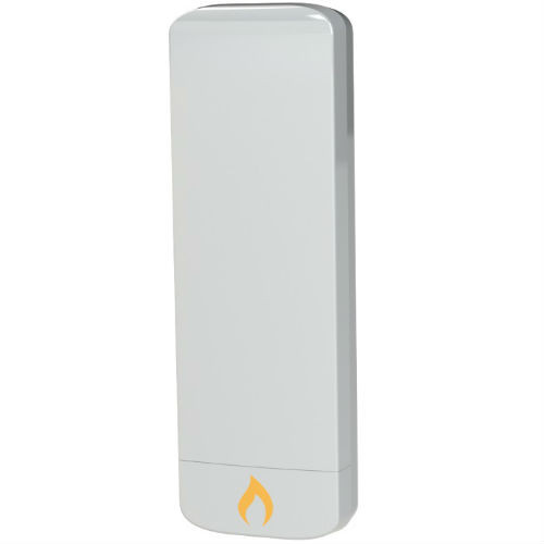 IgniteNet 5GHz Outdoor AP/CPE/PTP w/ 2x RPSMA, SF-AC866-1
