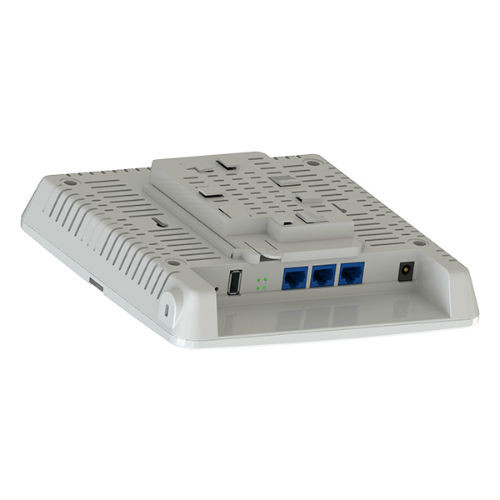 IgniteNet SunSpot N300 - Single Band Enterprise AP w/ integrated antennas (2.4GHz), SS-N300