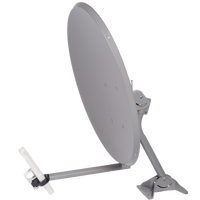 WBH, RCL-2 Claw Reflector 20dB, 800-RCL-2