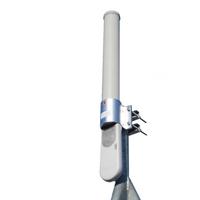 WBH, HV-Pol Omni Antenna for ePMP AP, 800-OM-51-58/13RP-SMA-M