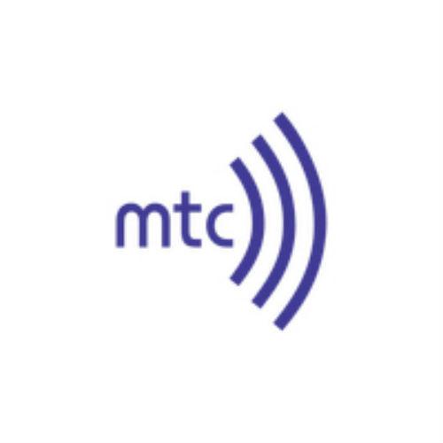 MTC, GigE-TWR-P Outdoor Ethernet Surge Protector, Punchdown High Voltage, 800-GigE-TWR-P-HV