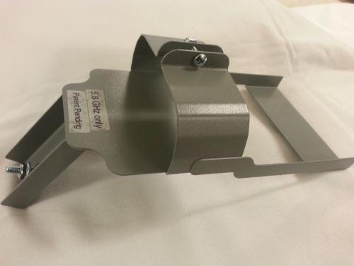 WBH 800-SLH-58EPMP 5.8 GHz ePMP Radio holder, SLH-58EPMP