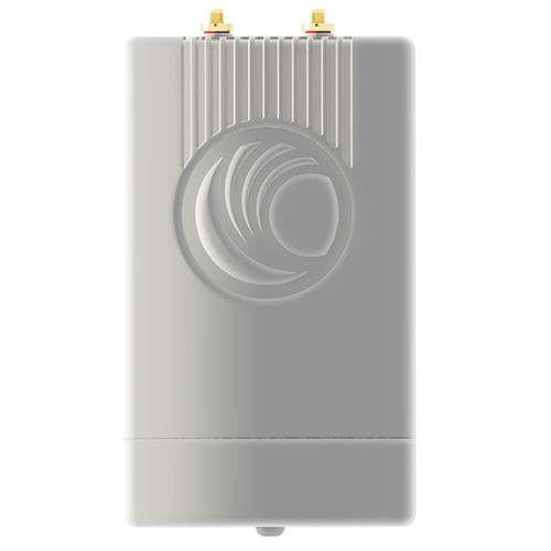 Cambium epmp 2000 5 GHz AP with Intelligent Filtering and Sync, C058900A132A