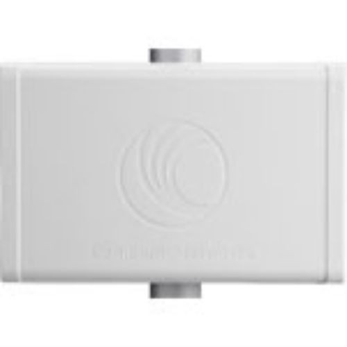 Cambium epmp 2000 5GHz Smart Beamforming Antenna with Mounting Kit, C050900D020A