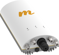 Mimosa 5GHz, Connectorized Access Point, A5c