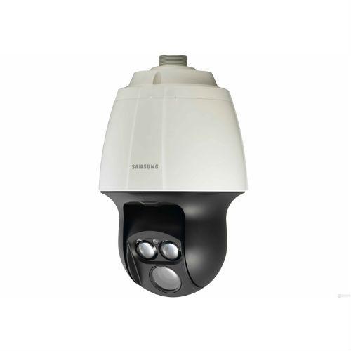 Samsung 2MP Full HD 32x Network IR PTZ Dome Camera, SNP-6320RH