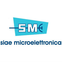 SIAE ALFO Plus2 SW License to enable SyncE SSM, UPG-AP2-SSM