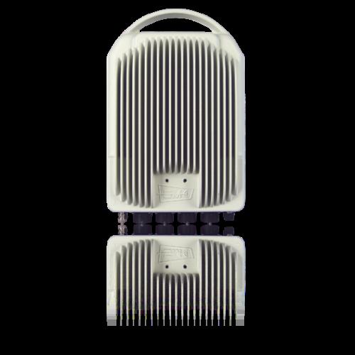 SIAE ALFO Plus2 11 GHz Microwave Radio Terminal, All Options, AP2-11-HBT-B1, AP2-11-HBT-B2, AP2-11-HBT-B3