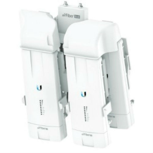 Ubiquiti Airfiber NxN 4x4 MIMO Multiplexer, AF-MPX4
