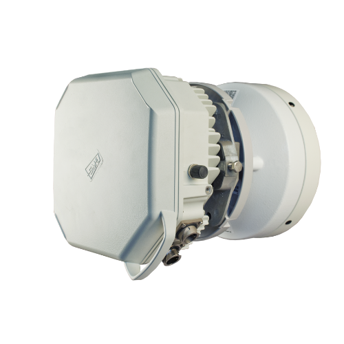 SIAE ALFOPlus11, 11 GHz Fully Outdoor Microwave Radio Link Kit, All Options, AP11-EO-LNK-B1, AP11-EO-LNK-B2, AP11-EO-LNK-B3