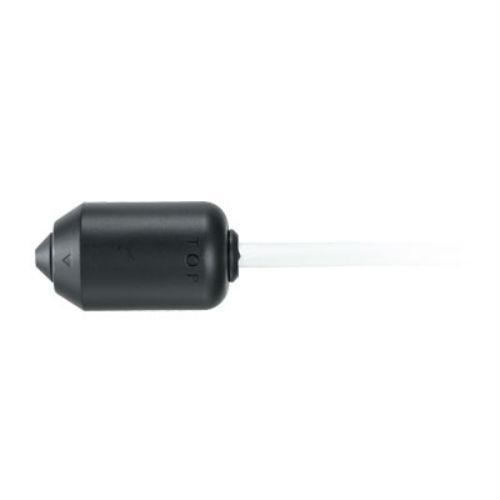 Samsung 2M 4.6mm Network Remote Head Camera, SNB-6010B