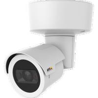 Axis Companion Series Outdoor IR Bullet LE Network Camera, 0959-001