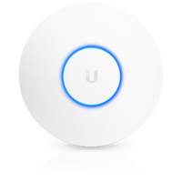 Ubiquiti UniFi AC HD Dual-Band Access Point, UAP-AC-HD-US