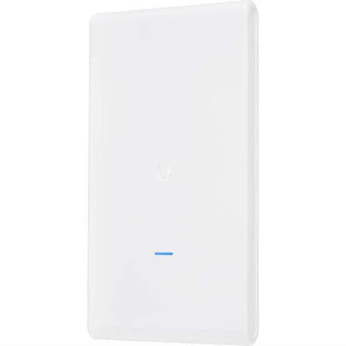 Ubiquiti UniFi AC Mesh Pro Access Point 5-PACK, UAP-AC-M-PRO-5-US
