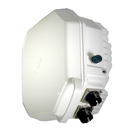 SIAE ALFOPlus18, 18 GHz Fully Outdoor Microwave Radio Link Kit 2x Electrical GbE ports, AP18-2E-LNK-B1