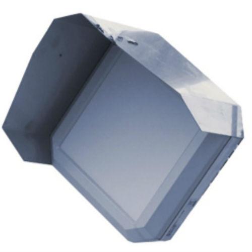 SIAE Easy Cell 60 500 Mbps Full-Duplex Capacity Link Kit, EC60-1-500-LNK
