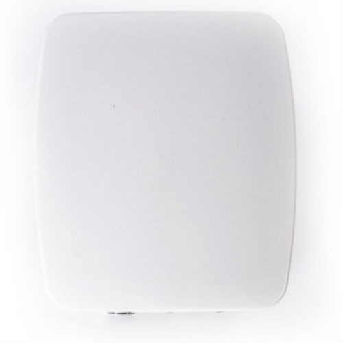 Radwin 5000 HBS Air 5050 SFF Series Base Station Connectorized Radio, RW-5050-0C24