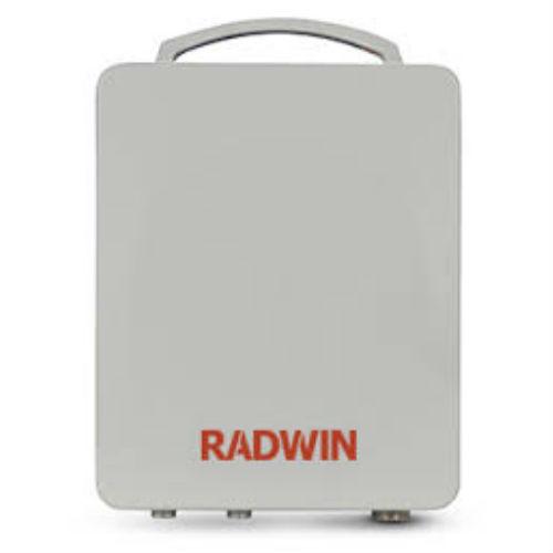 Radwin 5000 Jet HPMP HSU Air 5A0 Series Connectorized Subscriber Unit Radio , RW-55A0-0250