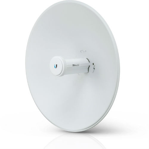 Drivers Update: Ubiquiti PBE-5AC-620 Bridge