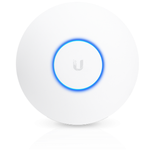 Ubiquiti UniFi AC HD Dual-Band Access Point 5-PACK, UAP-AC-HD-5-US