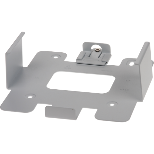 Axis Companion Recorder Mounting Bracket, 5801-631