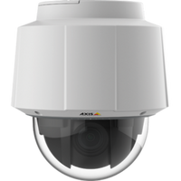 Axis Q6055-E PTZ Outdoor Dome Network Camera, 0910-004