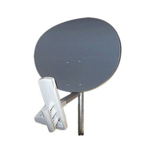 KP Performance Cambium Radio Reflector Dish 4-PACK With Metal Mount, RK24EWIFIDBI-2