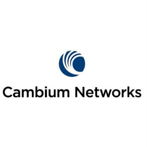 Cambium PTP 820 RFU-A 11GHz L-Bend T1, N110082L084A
