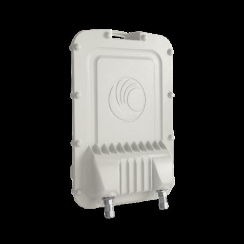 Cambium PTP 670 Connectorized ODU, C050067B003A