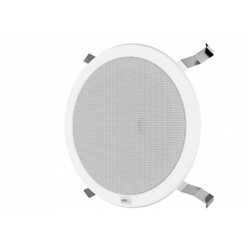AXIS C2005 Network Ceiling Speaker, 0834-001