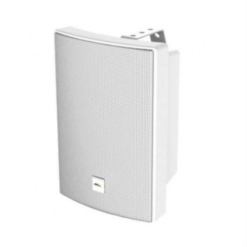 AXIS C1004-E Network Cabinet Speaker, 0923-001