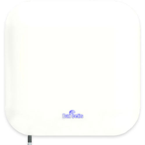 Baicells Nova 250mW LTE Outdoor Base Station, NOVAR9-242-13-B4243