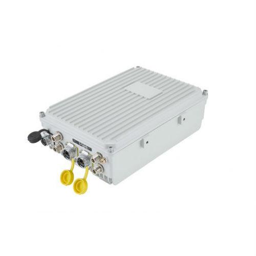 Baicells Neutron R9 3.5GHz 500mW Indoor Base Station - LTE Release 9, 500 mW (27 dBm), 2 Port, 3.5 GHz, Band 42/44, NEUTRONR9-272-B4243