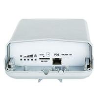 Baicells Atom R9 Outdoor 3.5GHz 11dBi Outdoor CPE Band 41, ATOMR9-OD-232-11-B41, CW0100-B41