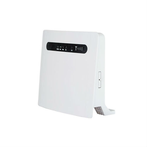 Baicells ATOM R9 Indoor CPE 3.5GHz, 5dBi Antenna, Band 40/41, ATOMR9-ID-232-5-B4041, CN6671-B4041