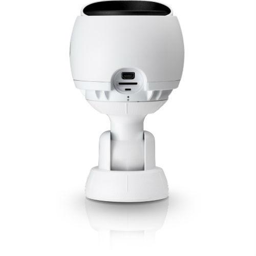 Ubiquiti 4 MP UniFi Video Camera, UVC-G3-PRO